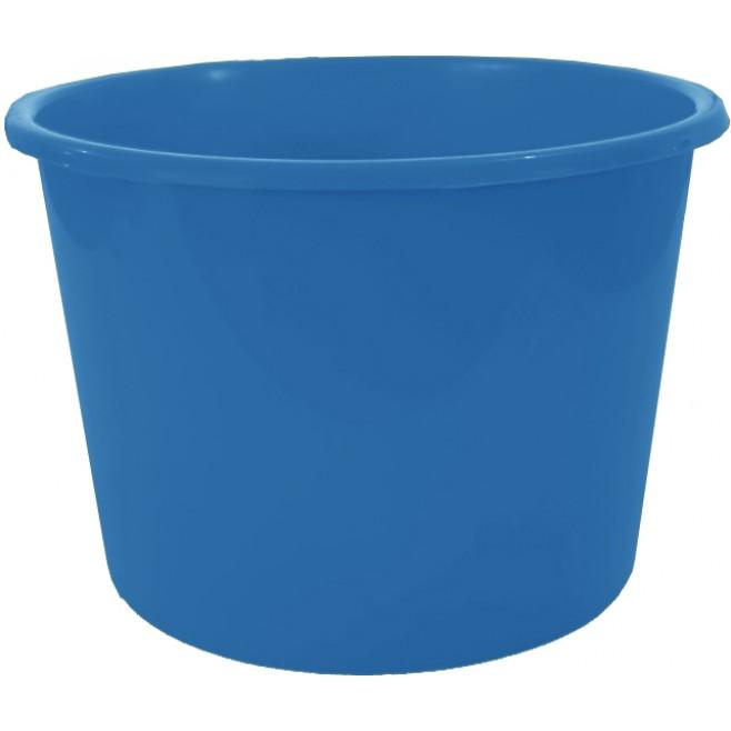 Balde Plástico - 1,2 L