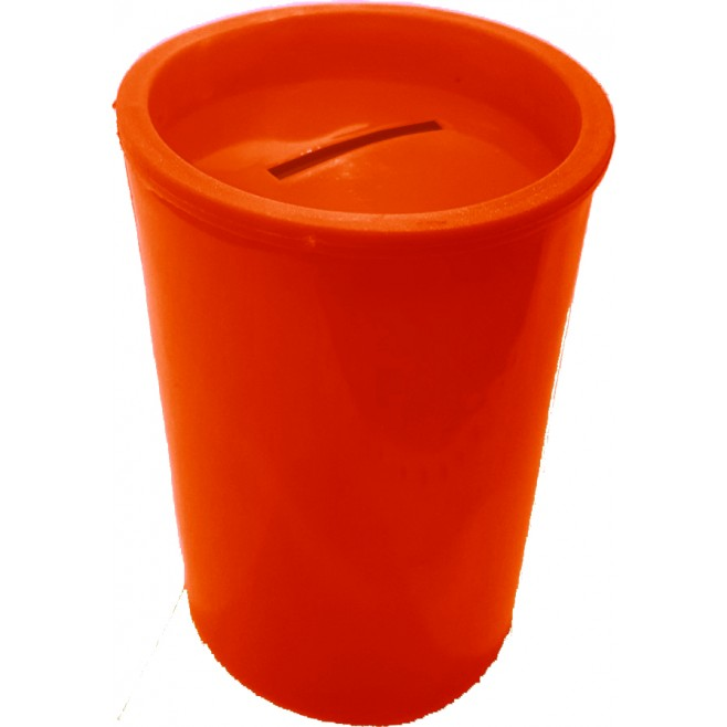 Balde Plástico - 1,5 L