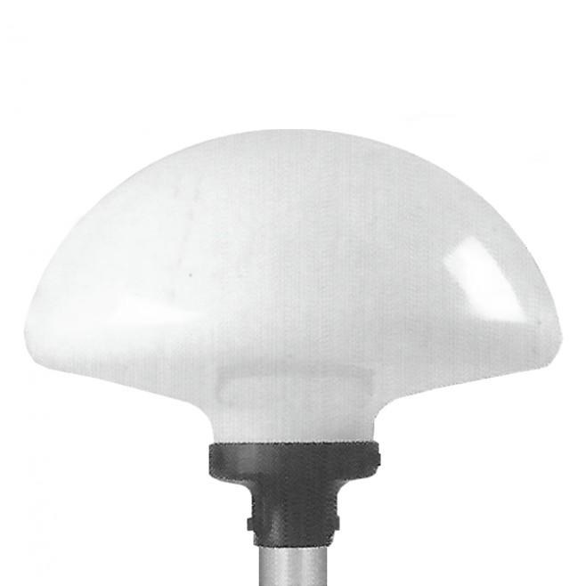 Difusor Cogumelo Grande